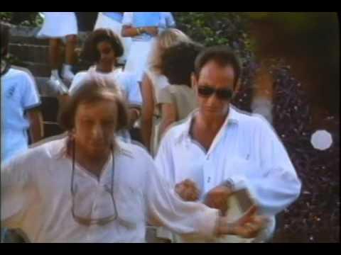 The Harvest Trailer 1993