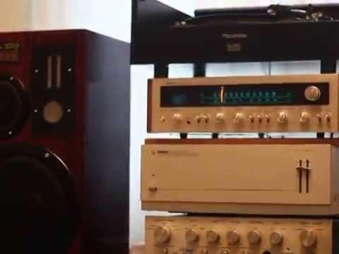 Электроника 25АС-027