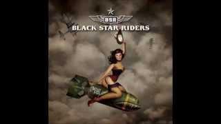 Black Star Riders - Soldiertown