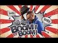 מוטי טקה - בום בום  | Moti Taka - Boom Boom