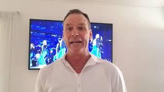 BRENNER BLAST NBA PICKS & REVIEW VIDEO