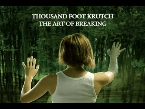 Thousand Foot Krutch | Christian rock Wiki | FANDOM ...
