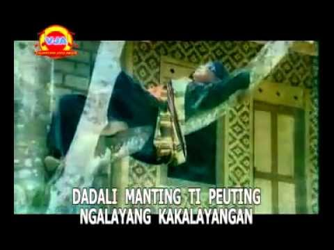 Darso   Dadali Manting   YouTube
