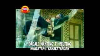 Download Darso   Dadali Manting   YouTube