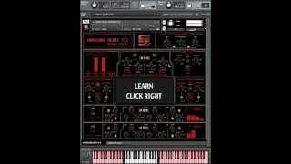 5KRO - HARDCORE BEATS III (3) Demo