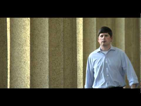 FAITH CHRISTIAN SCHOOL - PORTRAIT OF AN ALUM