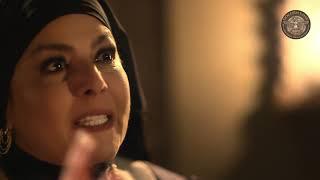 مسلسل سلاسل ذهب  ـ  الحلقة 10 العاشرة  كاملة |  Salasel Dahab  - HD