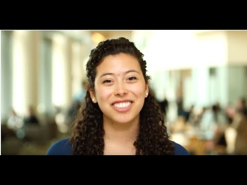 MBA Student Experience: Why MIT Sloan?