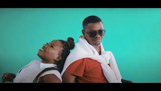Prince Benza - Ngwago [featuring Makhadzi]