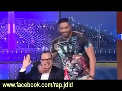 VS TÉLÉCHARGER CLASH MP3 ABDELLI LOTFI BALTI