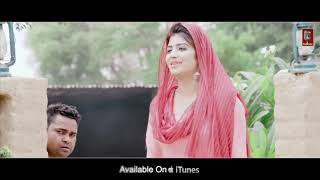 New Haryanvi DJ Song 2017   Gaj Ka Ghunghat  Latest Haryanvi Song 2017