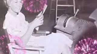 Video Doris Day ~~~ Pillow Talk download MP3, 3GP, MP4, WEBM, AVI, FLV Agustus 2018