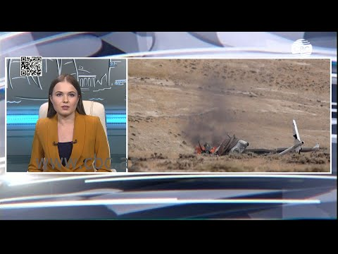 Уничтожен еще один БПЛА Армении