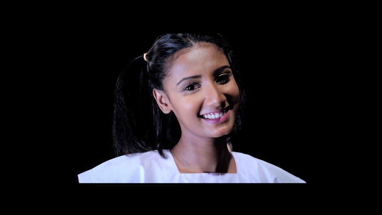 Journey of a girl till she goes dark (One Take Music Video) Shungari - Jayandu Fernando