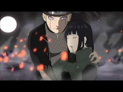 Naruto Sad OST - Hisou (Tragic)【HD】