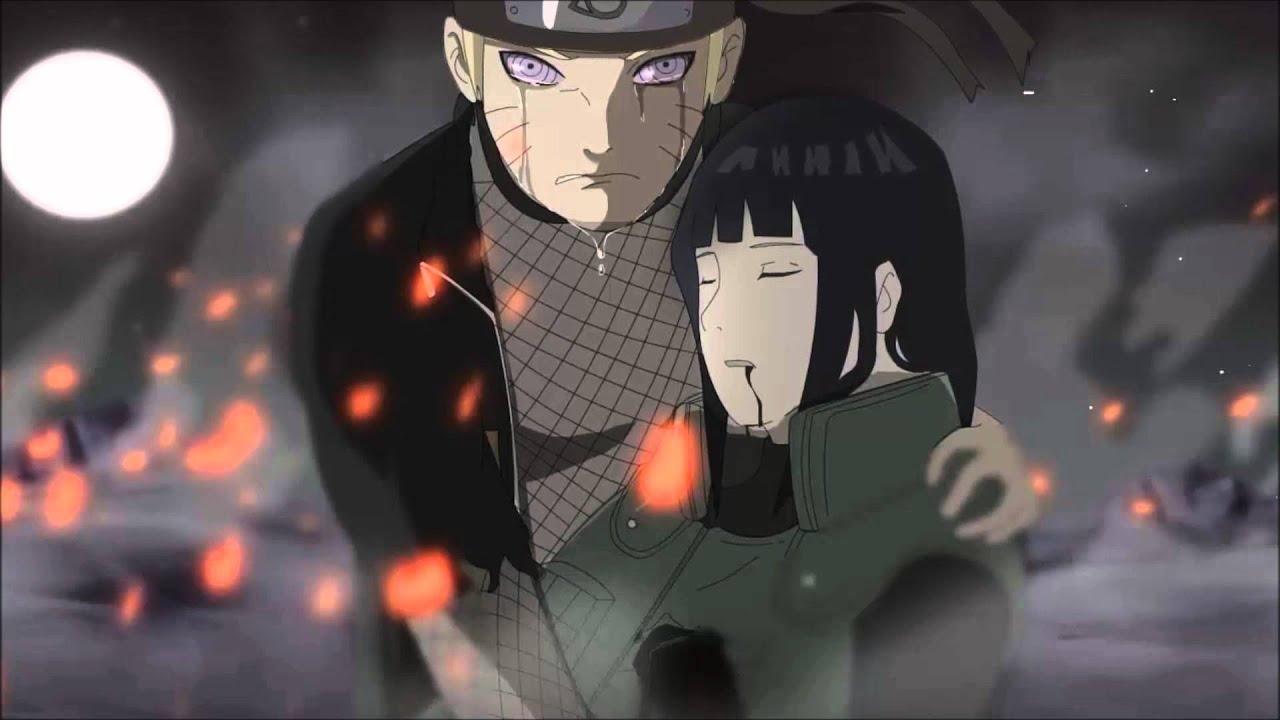 Naruto Sad Ost Hisou Tragichd