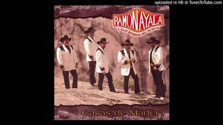 Video Ramon Ayala - Mandame A La Tumba (1998) download MP3, 3GP, MP4, WEBM, AVI, FLV Juli 2018
