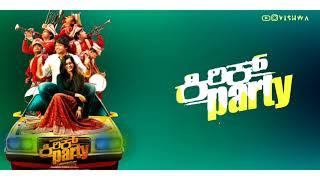 #vishwa #youtube #WHATSAPP 😏Kirik Party movie Ringtones BGM 😏 Kannada WhatsApp status👉||V IS H W