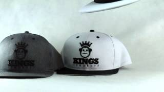 Loja Kings Sneakers Shop - 320×180