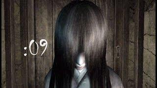 さっくり進める 零~眞紅の蝶~ 六ノ刻「鬼隻」:09