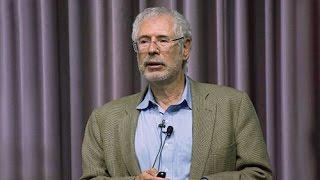 Steve Blank: The Principles of Lean