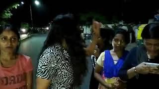 Ahmedabad Naroda girls