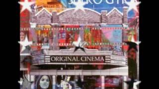 RELEASED: 1978 ALBUM: Spyro Gyra (Debut) COMPOSER: Jeremy Wall SPYR...