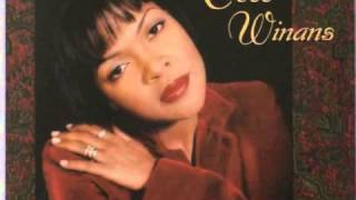 CeCe Winans   We Wish You A Merry Christmas