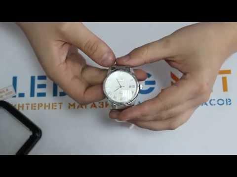 """Мужские часы """"Skmei 9058"""""""