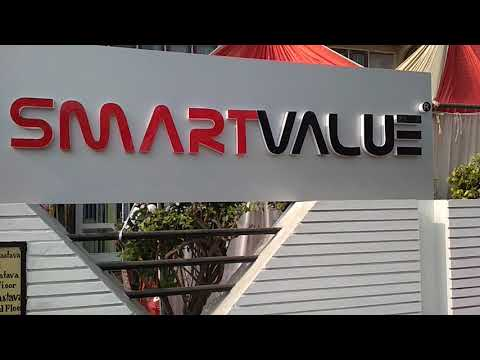 Smart Value New Baranch Office Opening at Kapoorthala Lucknow
