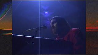 Смотреть клип Nick Murphy - Goodnight