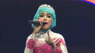 Download Video Cs Budhoyo Manunggal [Cover] Pergi Pagi Pulang Pagi MP3 3GP MP4