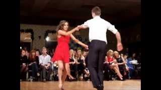 clare camogie and hurling strictly come dancing 2012
