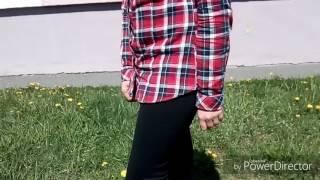 Клип: Кружит