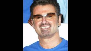 George Michael - fastlove (Leon Deejay Deluxe Mix)