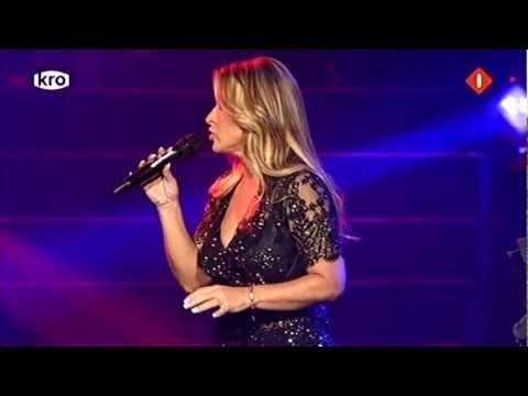 Anastacia & John Miles  I belong to you  Night of the Proms tv kerstspecial 231212 HD