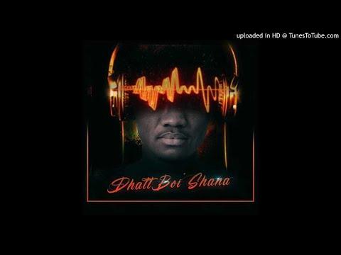 prince-kaybee---gugulethu-ft.-indlovukazi,-supta-and-afro-brothers-(dhattboi*shana's-remake)