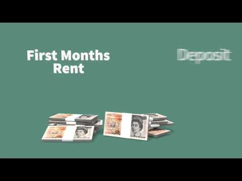 Tenant Finder Letting You Decide 1