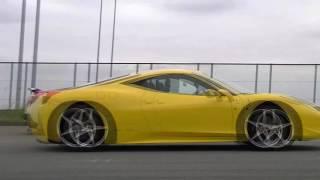 大乗フェラーリミーティング2016 - Ferrari Meeting at Oiso Long Beach...