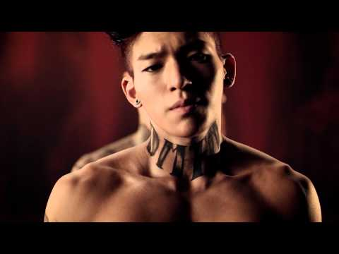 [MV] DALMATIAN (달마시안) (DMTN) - E.R [HD 1080p]