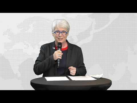 Europe : Quel programme pour quel objectif, comment sy retrouver ?