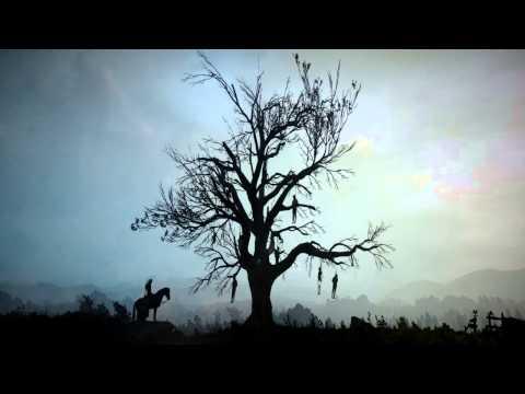 The Modern RPG: Realism, Heroism, SJWs, Men, Women and Games