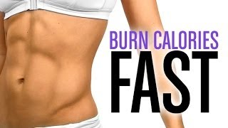 how to burn the most calories 3 best calorie burning exercises
