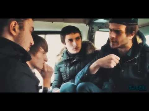 Чеченский прикол 2017 - -Видео сёрфинг