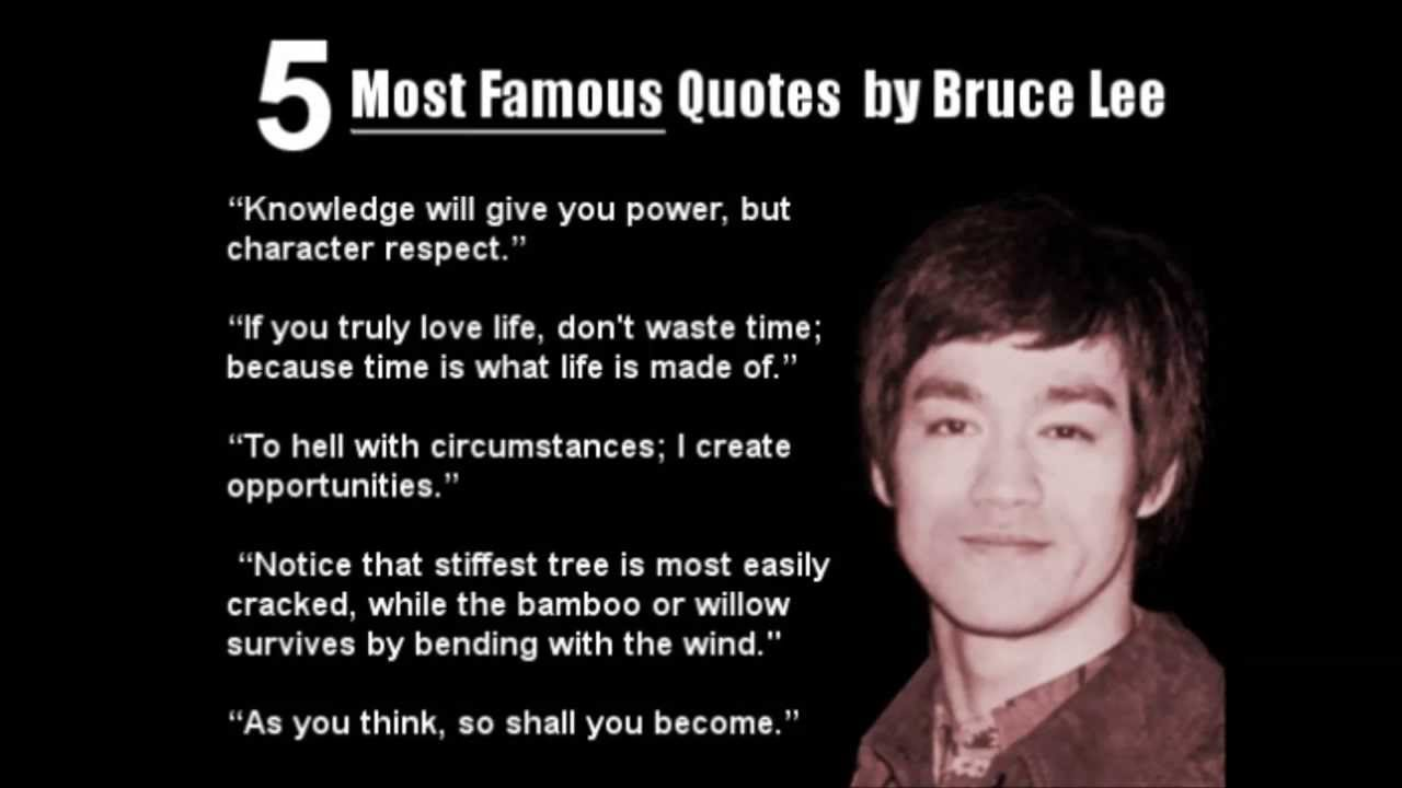 Indian Culture Wallpaper Hd Take 2 Tablets Bruce Lee Be Like Water Youtube