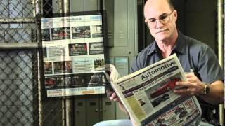 Multiplatform Engagement with Newspaper Media