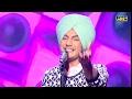Amarjit singing Munda Apne Viyaah Vich Nachda Phire | Balkar Sidhu | Voice Of Punjab Season 7