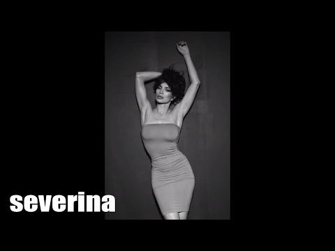 SEVERINA - IZ GLAVE