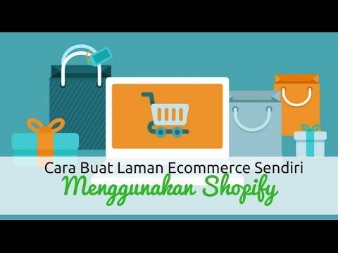 cara-buat-laman-ecommerce-menggunakan-shopify
