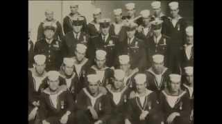 وثائقي : قصة المدمرة إيلات - 21 أكتوبر 1967